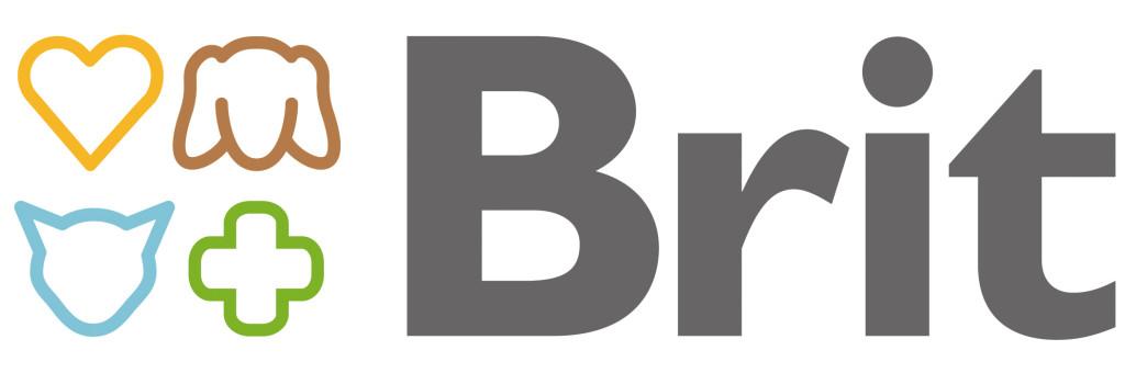 Brand logo cb.aj